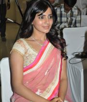 samantha-latest-saree-photos-2