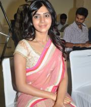 samantha-latest-saree-photos-20