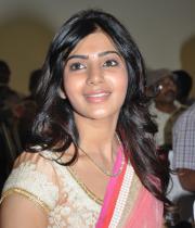 samantha-latest-saree-photos-4
