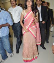 samantha-latest-saree-photos-5