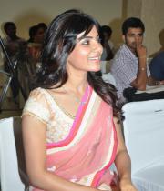samantha-latest-saree-photos-6