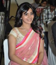samantha-latest-saree-photos-7