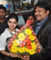 samantha-launches-nokia-lumia-1320-photos-1