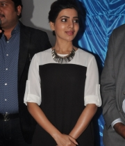 samantha-launches-nokia-lumia-1320-photos-13