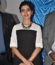 samantha-launches-nokia-lumia-1320-photos-15