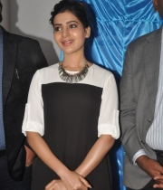 samantha-launches-nokia-lumia-1320-photos-16