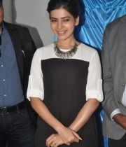 samantha-launches-nokia-lumia-1320-photos-17
