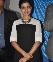 samantha-launches-nokia-lumia-1320-photos-19