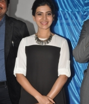 samantha-launches-nokia-lumia-1320-photos-21