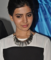 samantha-launches-nokia-lumia-1320-photos-24
