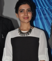 samantha-launches-nokia-lumia-1320-photos-25