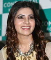 samantha-hepatitis-vaccination-continental-launch-1