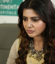 samantha-hepatitis-vaccination-continental-launch-10
