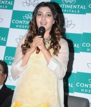 samantha-hepatitis-vaccination-continental-launch-11