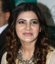 samantha-hepatitis-vaccination-continental-launch-2