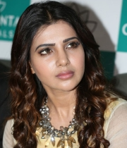 samantha-hepatitis-vaccination-continental-launch-3