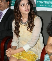 samantha-hepatitis-vaccination-continental-launch-4