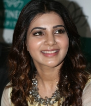 samantha-hepatitis-vaccination-continental-launch-5