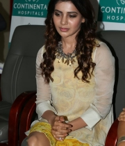 samantha-hepatitis-vaccination-continental-launch-7