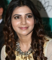 samantha-hepatitis-vaccination-continental-launch-8