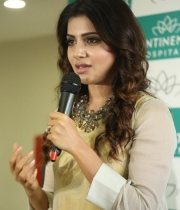 samantha-hepatitis-vaccination-continental-launch-9