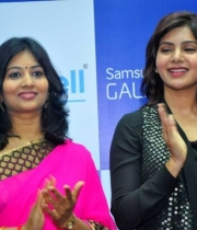samantha-launch-samsung-galaxy-note31380172653