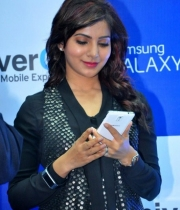 samantha-samsung-galaxy-note3-launch-photos_1380172757