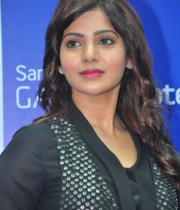 samantha-samsung-galaxy-note3-launch-univercell-photos1380172823