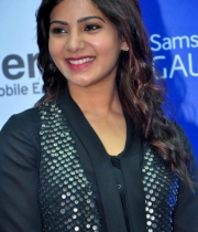 samantha-samsung-galaxy-note3-launch1380172653