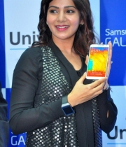 samantha-samsung-galaxy-note3-stills1380172823