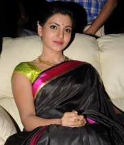 samantha-saree-photos-at-tollywood-channel-launch-1