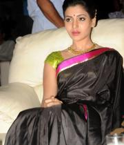 samantha-saree-photos-at-tollywood-channel-launch-11