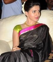 samantha-saree-photos-at-tollywood-channel-launch-12