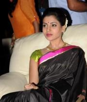 samantha-saree-photos-at-tollywood-channel-launch-13