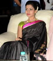 samantha-saree-photos-at-tollywood-channel-launch-14
