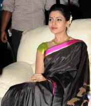 samantha-saree-photos-at-tollywood-channel-launch-15