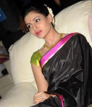 samantha-saree-photos-at-tollywood-channel-launch-16