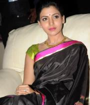 samantha-saree-photos-at-tollywood-channel-launch-17