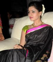 samantha-saree-photos-at-tollywood-channel-launch-18