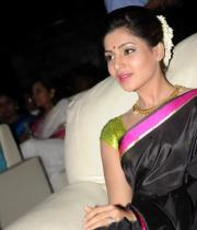 samantha-saree-photos-at-tollywood-channel-launch-19