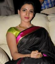 samantha-saree-photos-at-tollywood-channel-launch-2