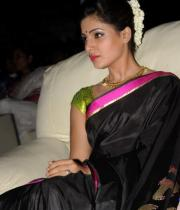samantha-saree-photos-at-tollywood-channel-launch-20