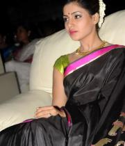 samantha-saree-photos-at-tollywood-channel-launch-21