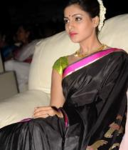 samantha-saree-photos-at-tollywood-channel-launch-22