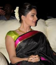 samantha-saree-photos-at-tollywood-channel-launch-24