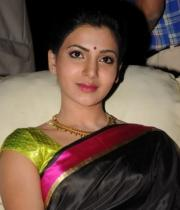 samantha-saree-photos-at-tollywood-channel-launch-25