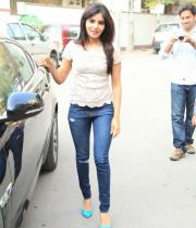 samatha-at-hemophilia-society-launch-photos-100