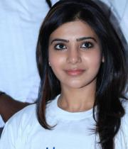 samatha-at-hemophilia-society-launch-photos-1115