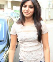samatha-at-hemophilia-society-launch-photos-1150