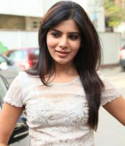 samatha-at-hemophilia-society-launch-photos-1219